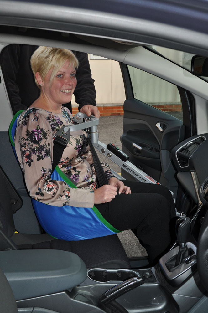 vehicle-adaptation-disabled-motability-person-lift4.jpg