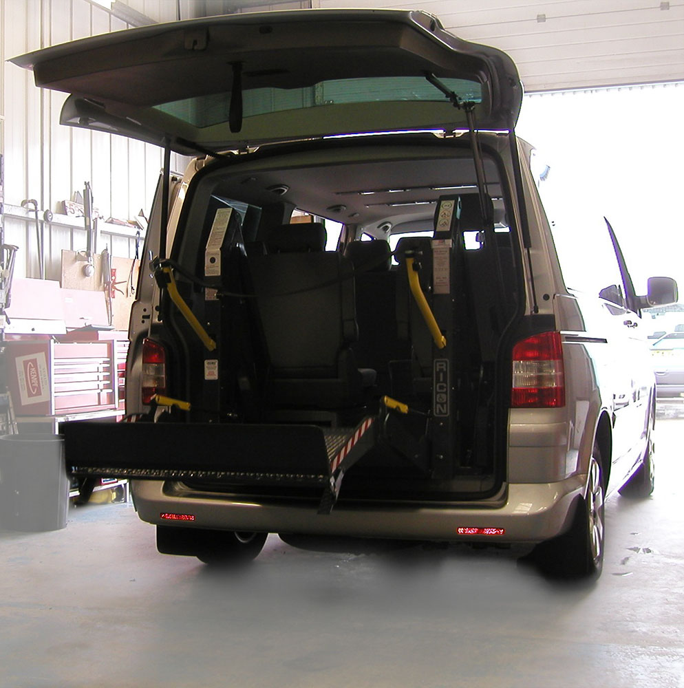 vehicle-adaptation-disabled-motability-person-Ricon4.jpg