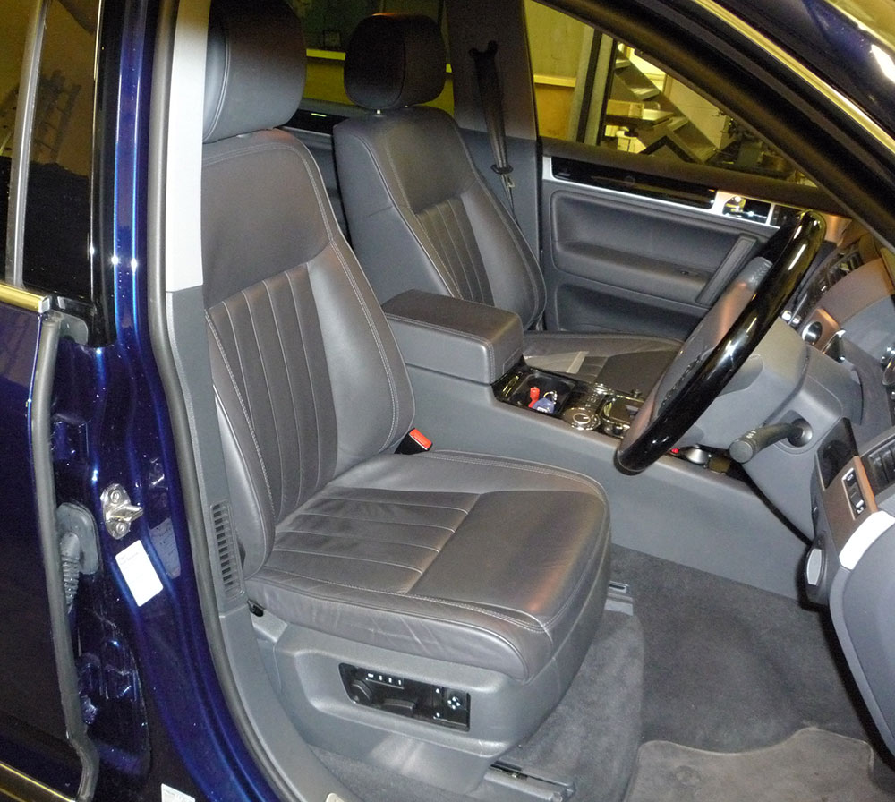vehicle-adaptation-disabled-motability-electric-seat3.jpg