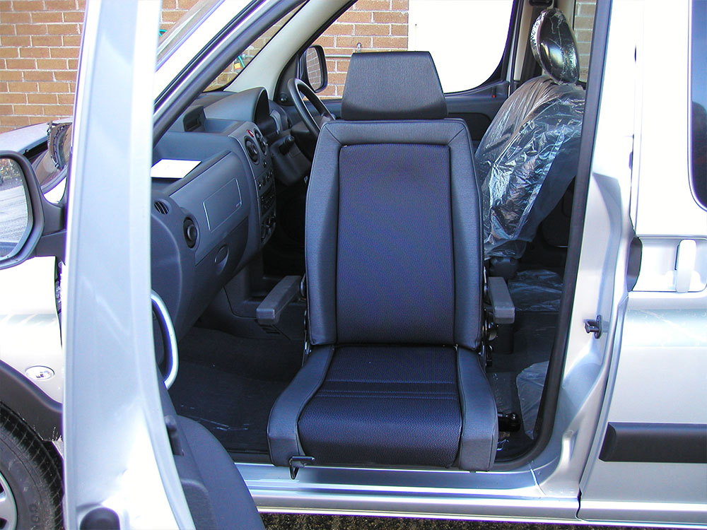 vehicle-adaptation-disabled-motability-Elap-Rotating-Car-Seat1.jpg