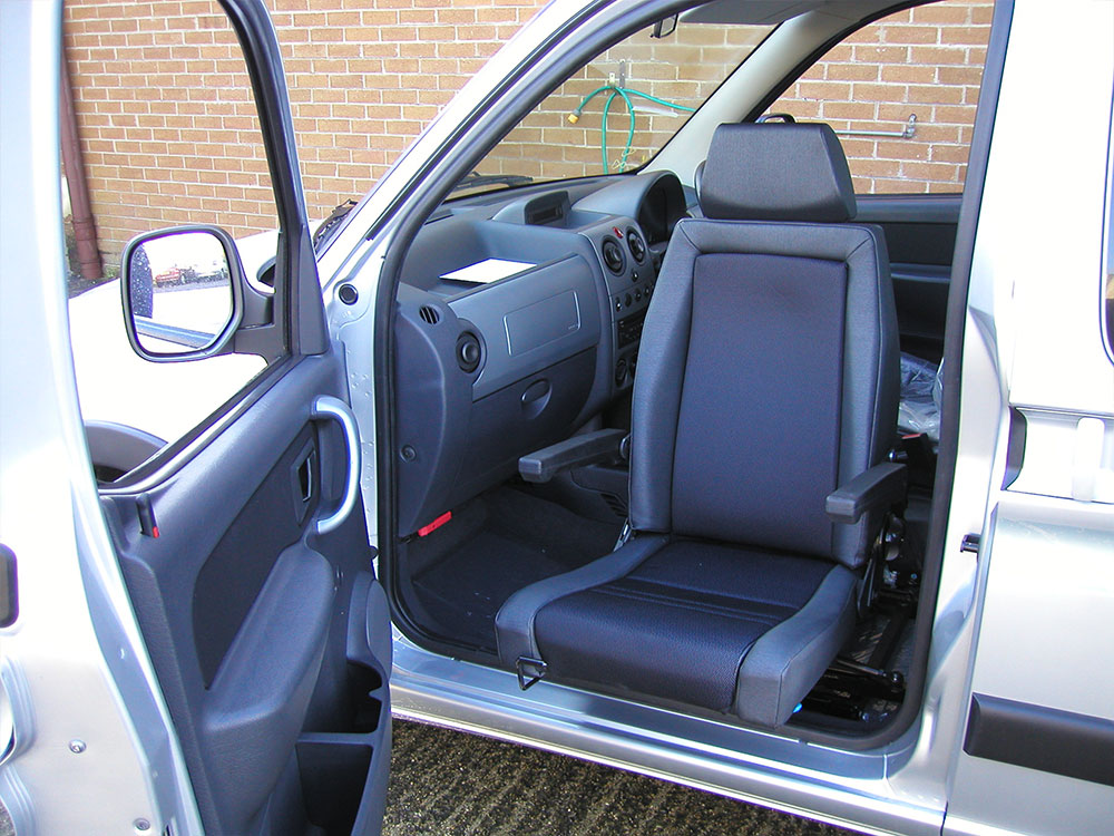vehicle-adaptation-disabled-motability-Elap-Rotating-Car-Seat2.jpg