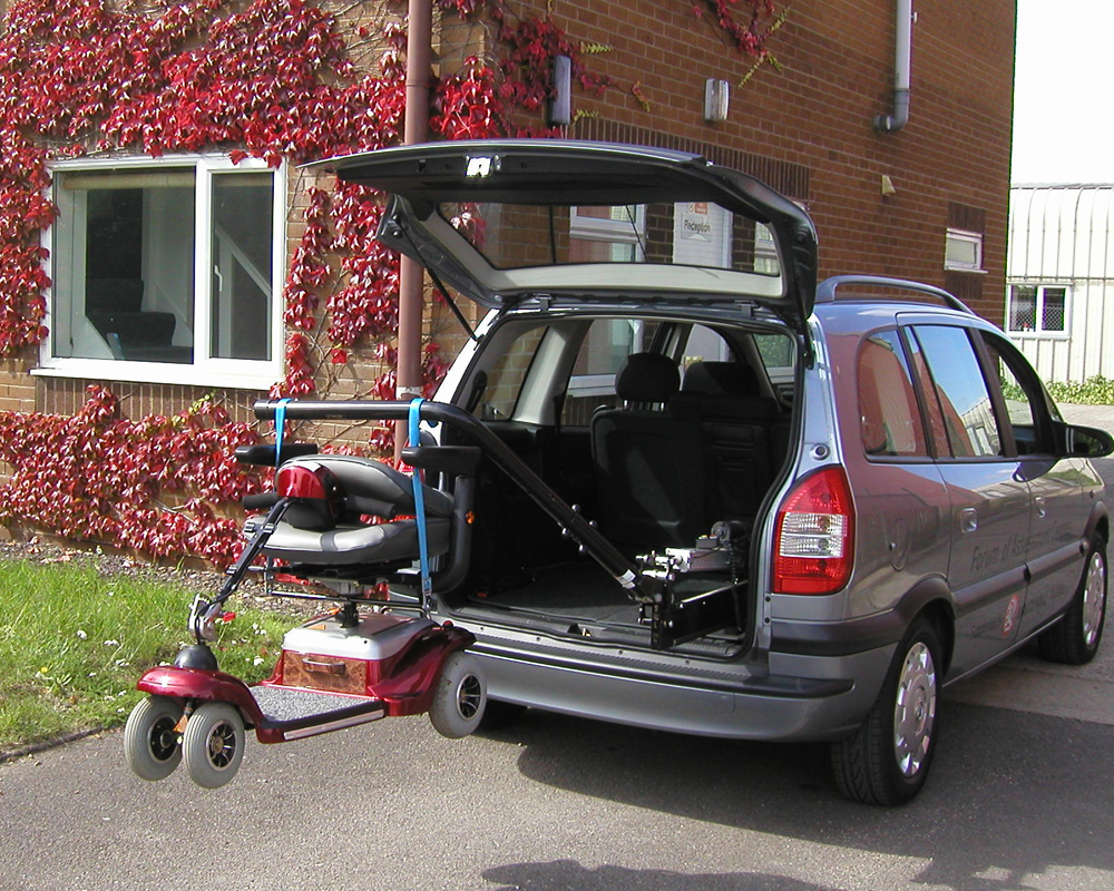 disabled-vehicle-adaptation-telescopic-7.jpg