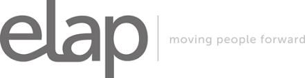 Elap Logo2.png