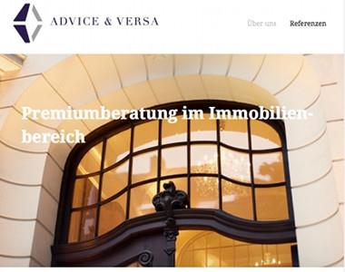 Referenz_Agentur_Immobilienmarketing.jpg