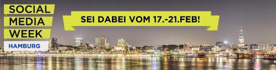 Social_Media_Week_Hamburg_FLUGSAM.jpg