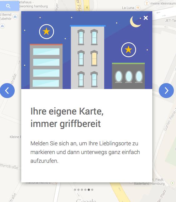Google_Maps_Update_Lieblingsorte.png