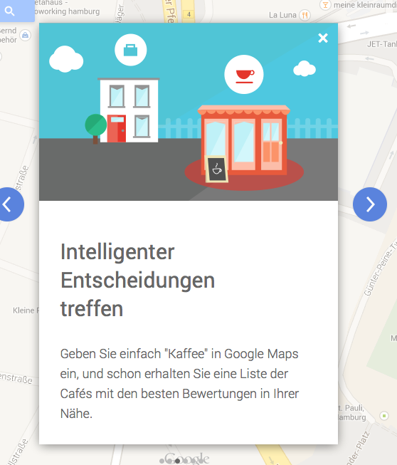 Google_Maps_Update_Empfehlungsmarketing.png