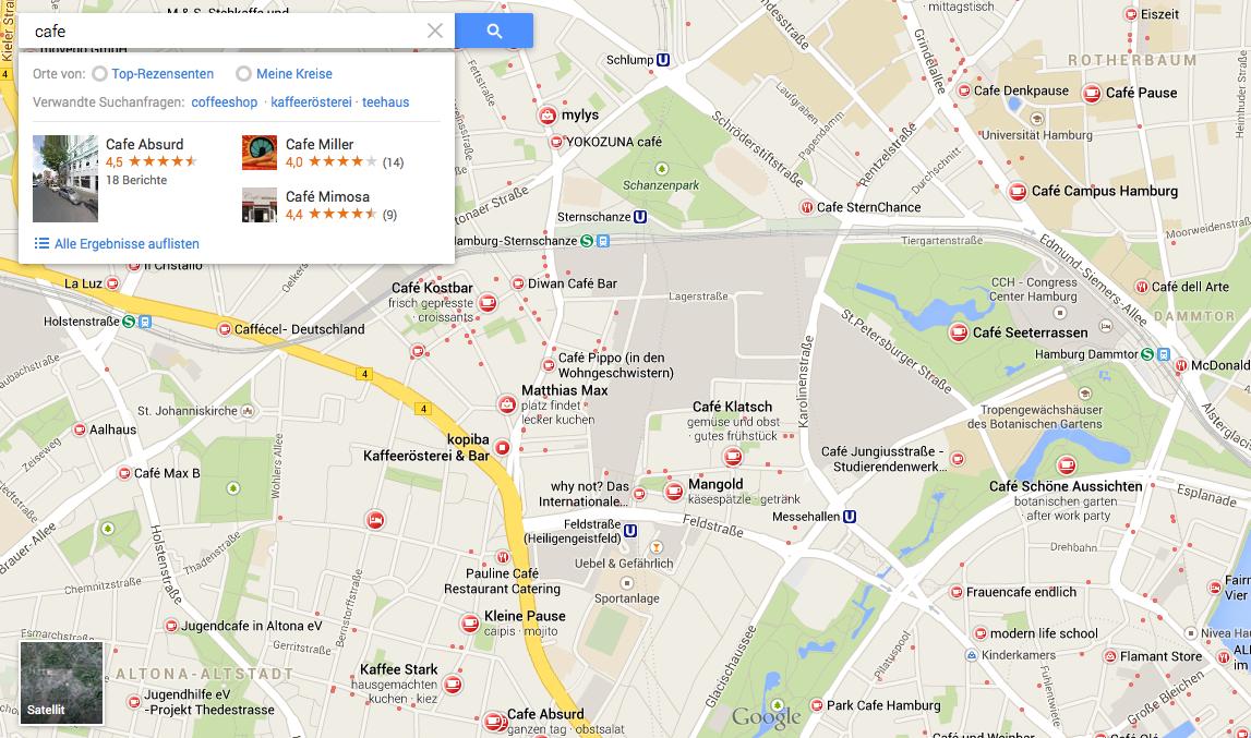 Google_Maps_Update_lokale_unternehmen_bewertungen.png