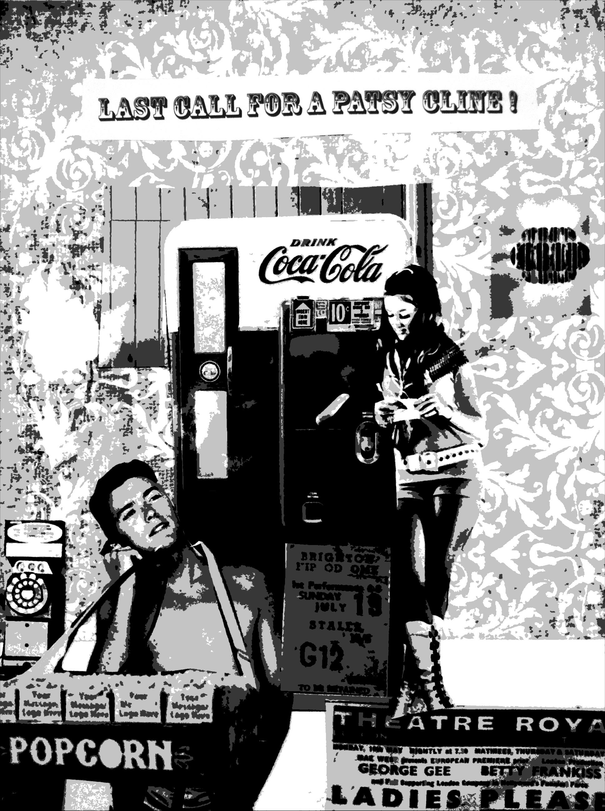 Patsy Cline Monochrome 4.jpg