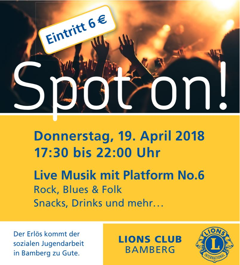 LIONS_AfterWorkParty_2_Plakat.JPG