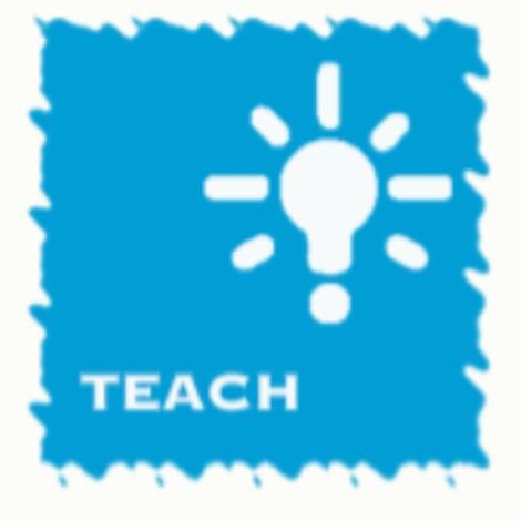 5Marks-Teach.jpg