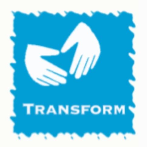 5Marks-Transform.jpg