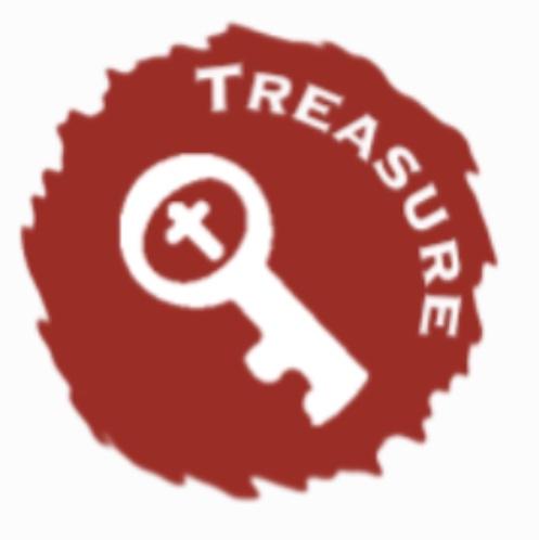 5Marks-Treasure.jpg