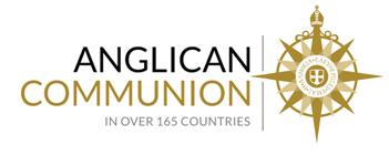AnglicanCommunionLogo.jpg