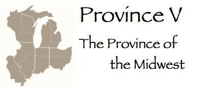 ProvinceV.png