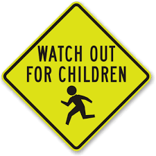 childrencrossing.png
