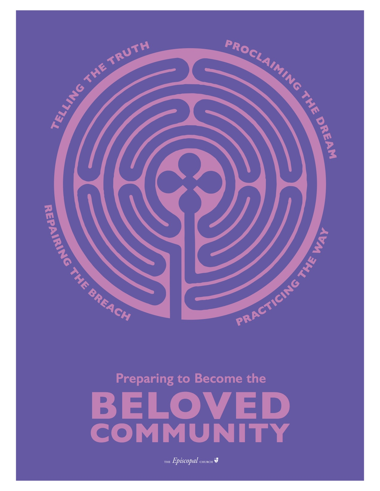 Cover_preparing_to_become_beloved_community_advent_resource_for_print copy.jpg