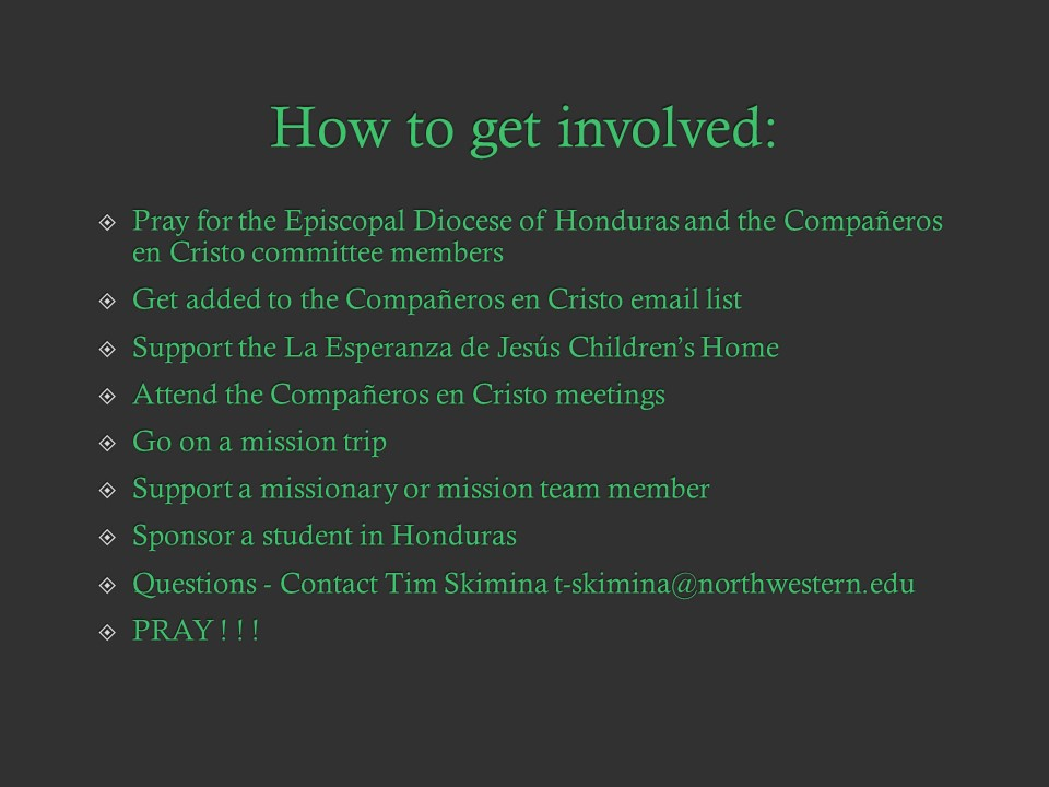 Companeros - How to get invovled.jpg