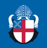 GC+logo18_color-transparent-background-165px.png
