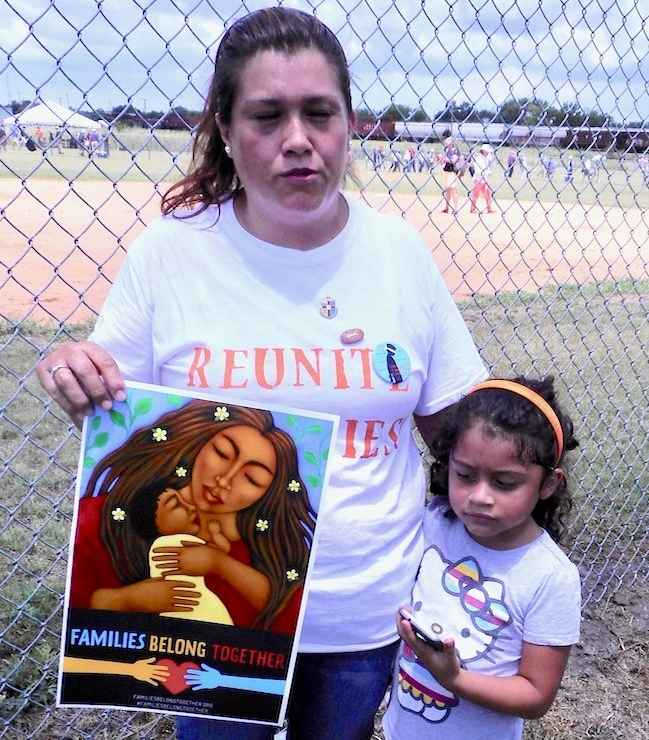 2018-07-09 Hutto families belong together.jpg