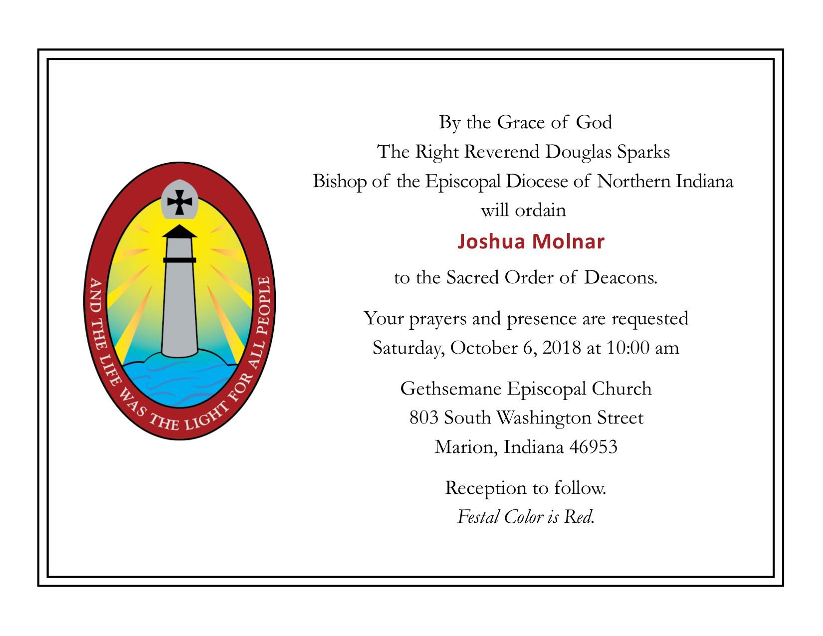 2018-10-06 Ordination Invite Joshua Molnar - Deacon.jpg