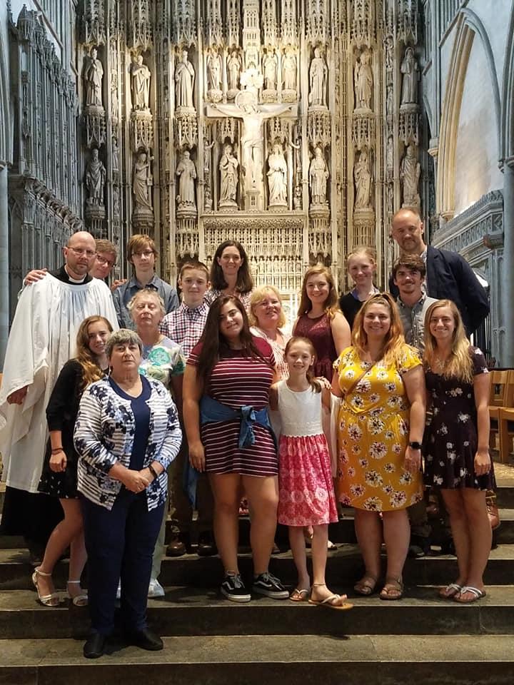 2018 July St Albans London trip.jpg