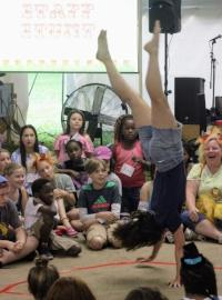 2018 June Camp 3 Staff Stunt - Nicole Lambelet.jpg
