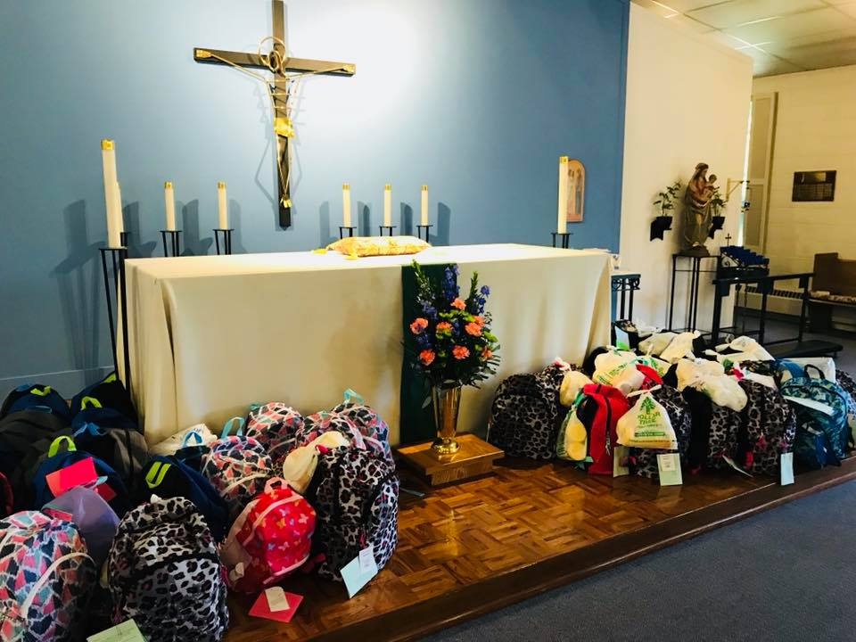 2018-09 Bags at the Altar.jpg
