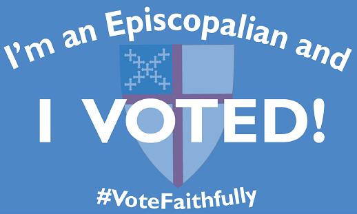 vote faithfully.png