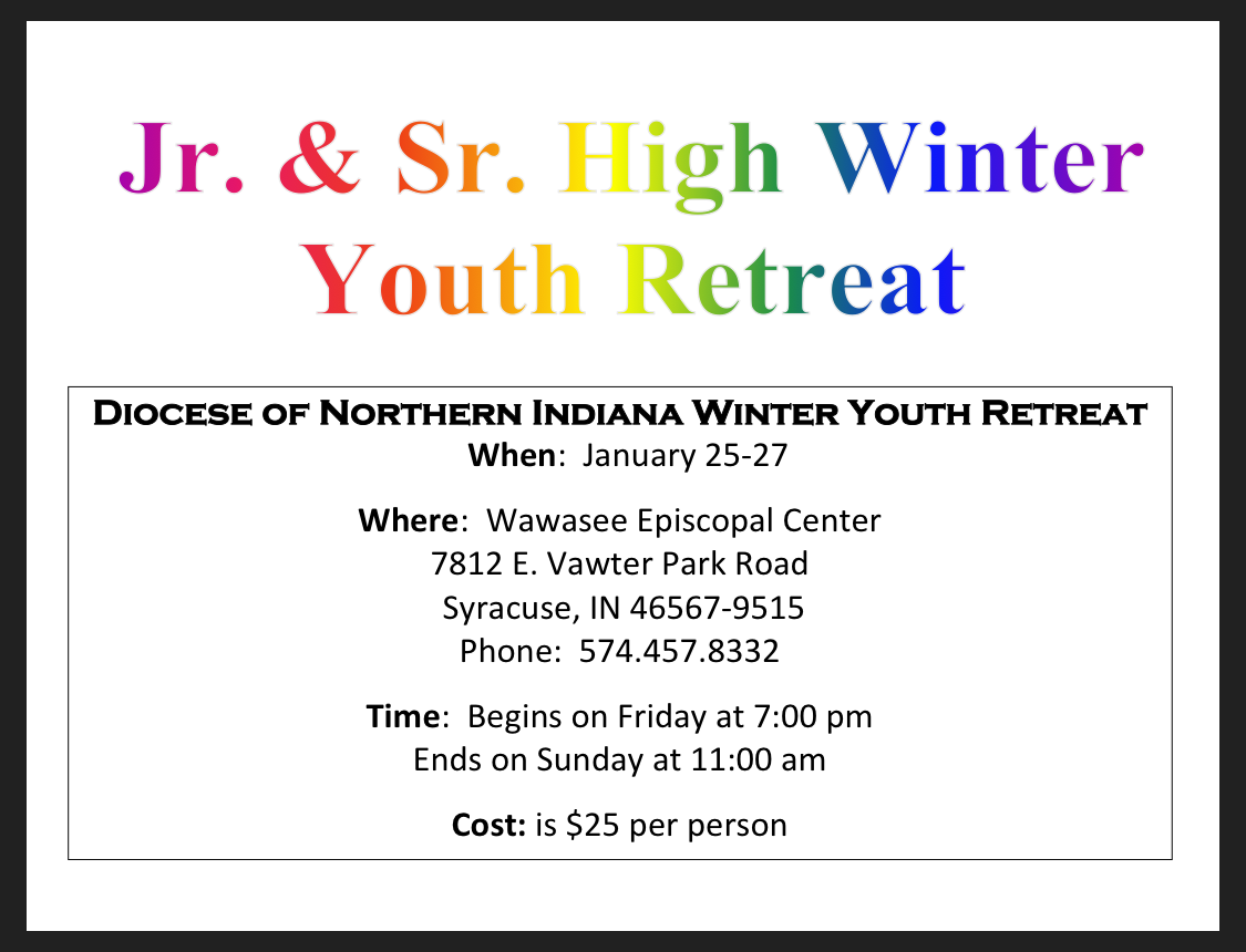 2019 Winter Retreat AD.png