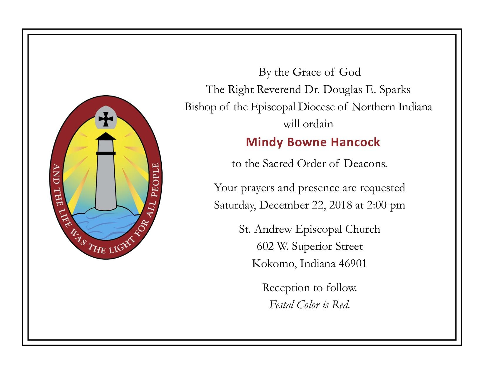 Ordination Invite Melinda Hancock - Deacon copy.jpg