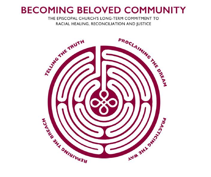 belovedcommunity red.png