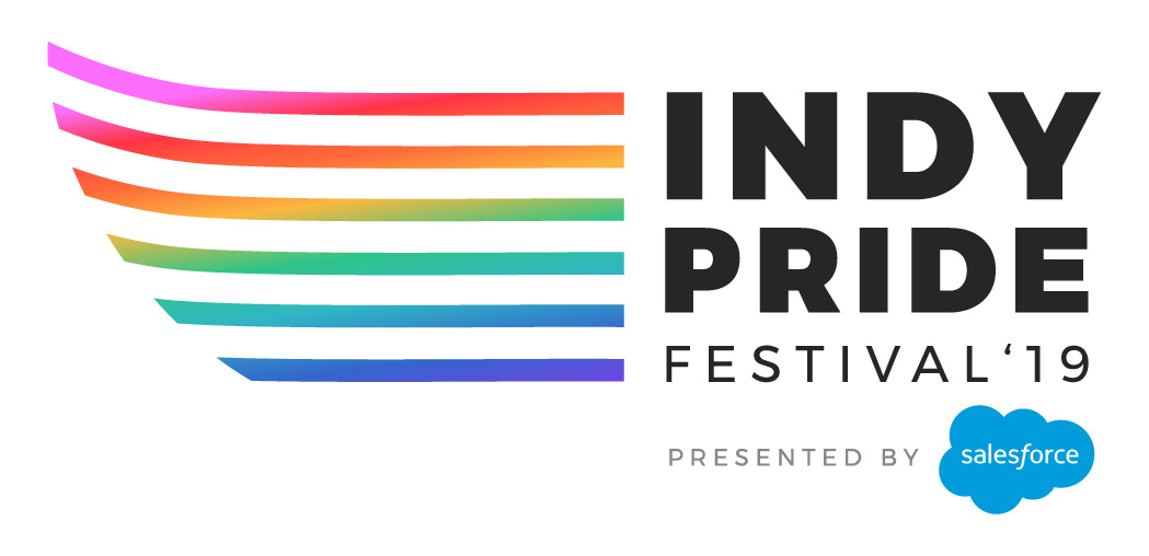 indy-pride-fest-2019Half-Salesforce-Bottom-Color.jpg