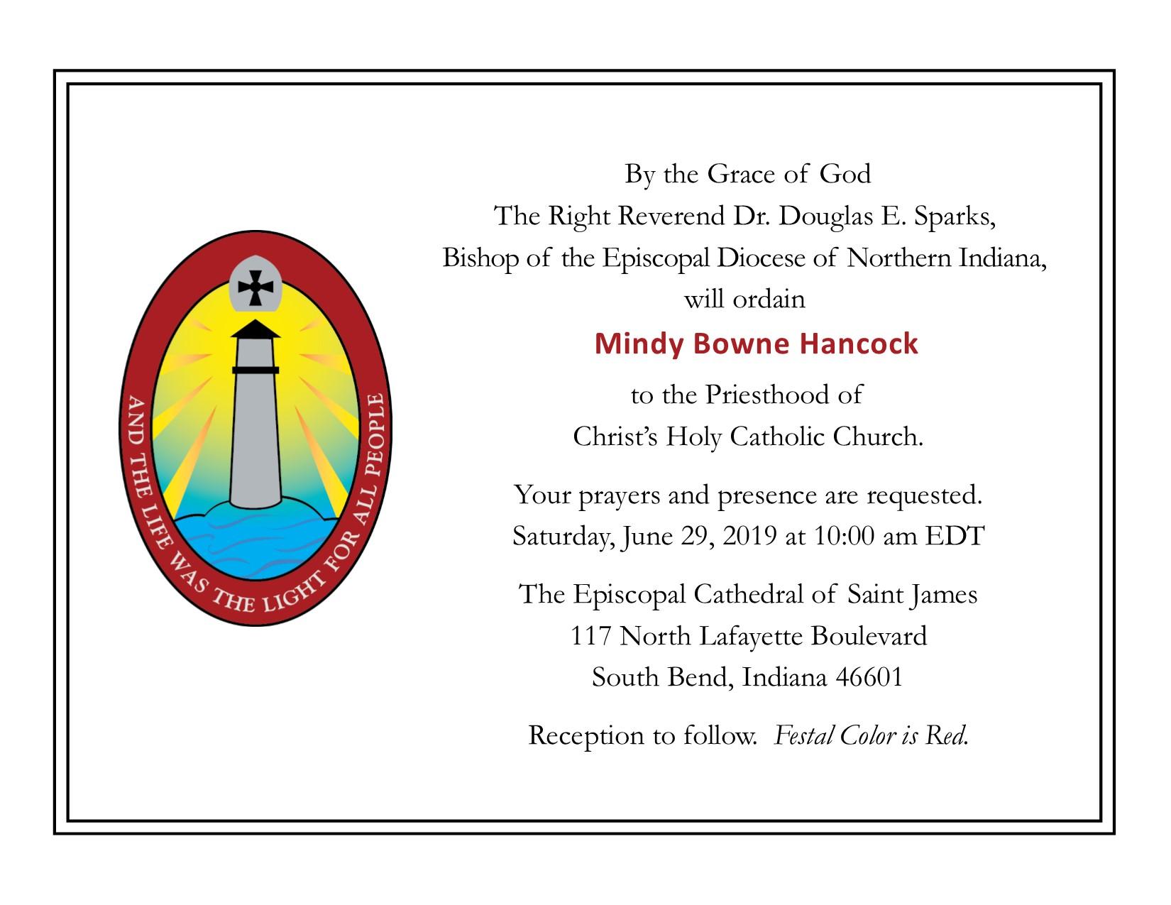 Ordination Invite Melinda Hancock - Priest.jpg