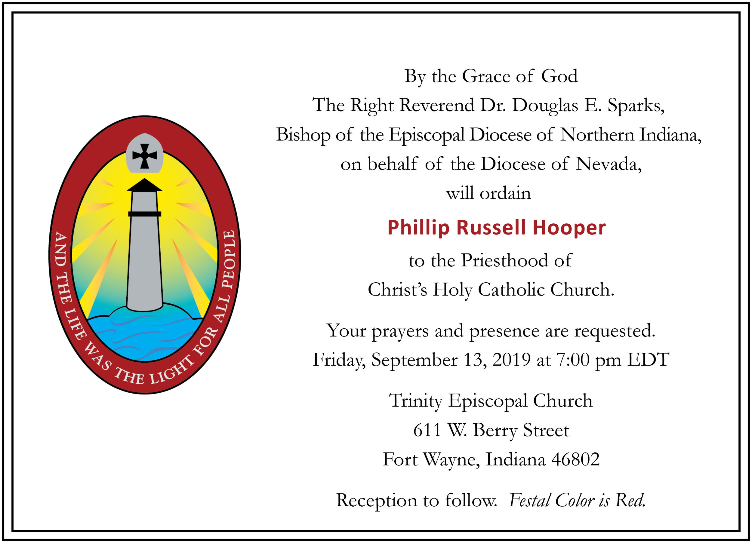 Ordination Invite Phil Hooper - Priest REVISED 6-25-19.jpg