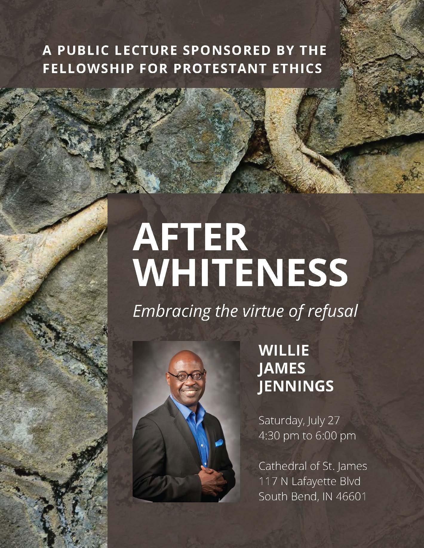 Jennings Lecture.jpg