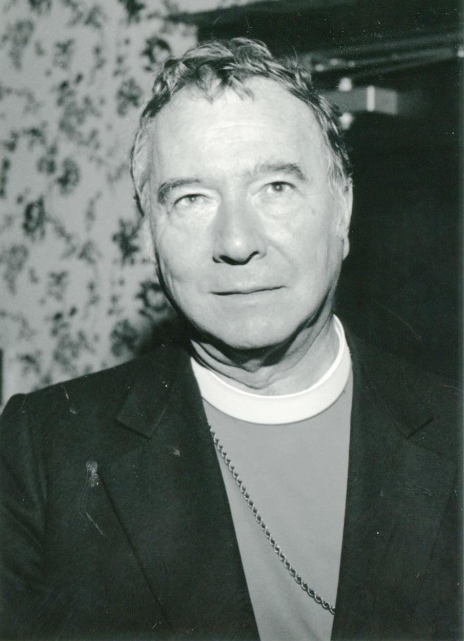 William C R Sheridan portrait602.jpg