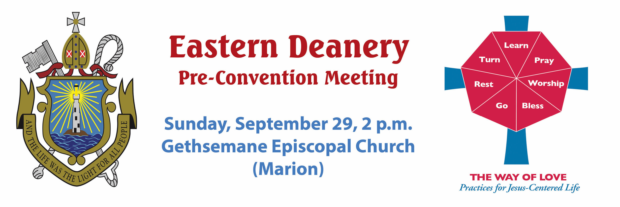 2019 Eastern Deanery DioCon Graphic.jpg