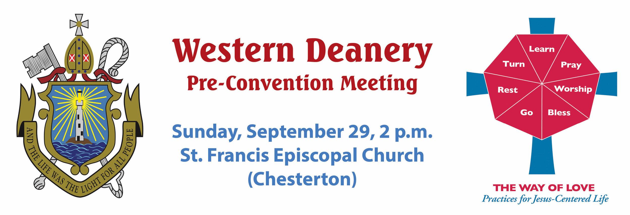 2019 Western Deanery DioCon Graphic.jpg