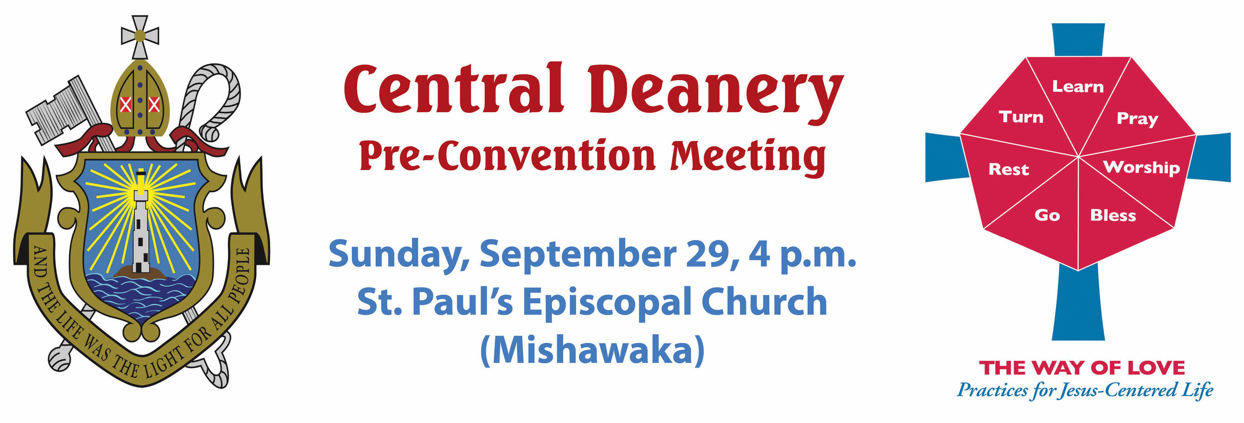 2019 Central Deanery DioCon Graphic.jpg