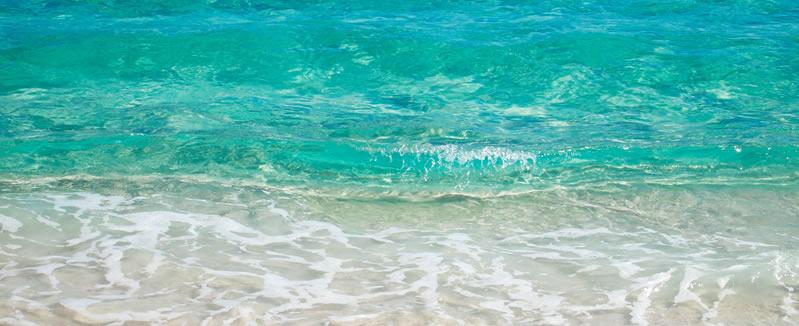 waves-of-sea.jpg