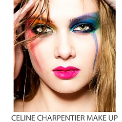 Logo_Celine Charp.jpg