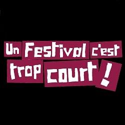 Logo_Festival_Nice_OK.jpg
