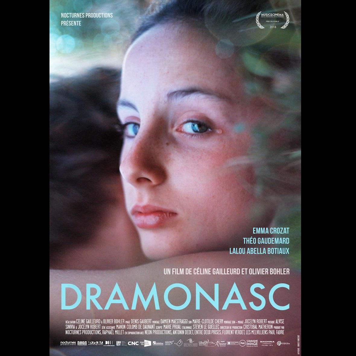 Dramonasc_affiche carrée.jpg