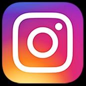 Logo instagram_Site 01.jpg