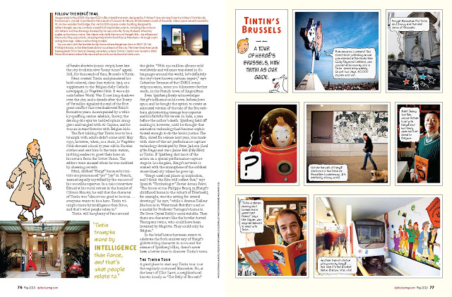 74-81SKYMay2010-2_Page_2.jpg
