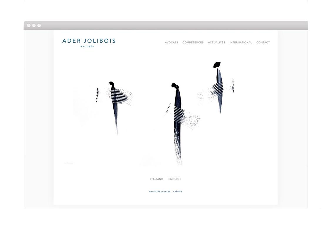 Ader-Jolibois-site.jpg