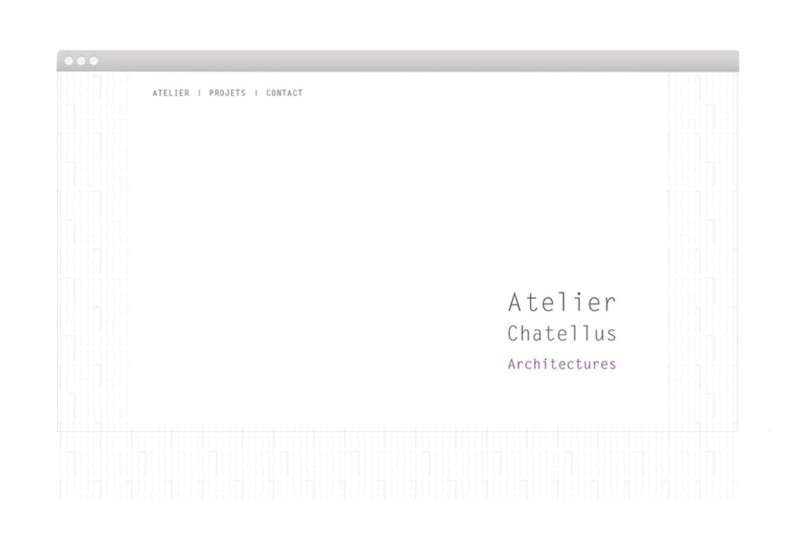 Chatellus_0.jpg