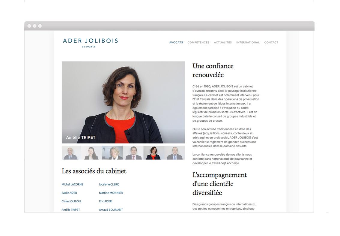 ader-jolibois-site-atelier-Licorne