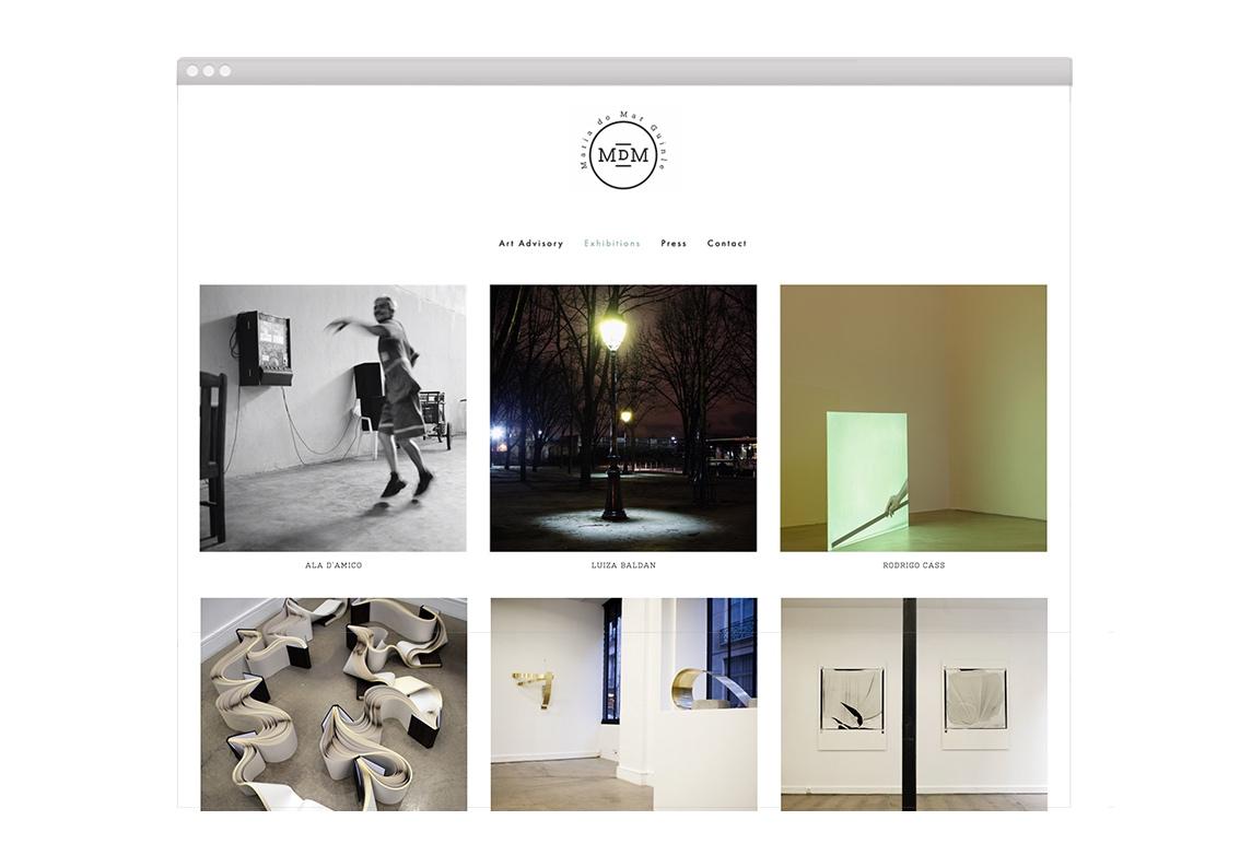 mdm_guinle_gallery_site